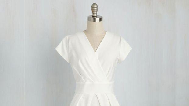 bridal_outfit_slider_042916.jpg