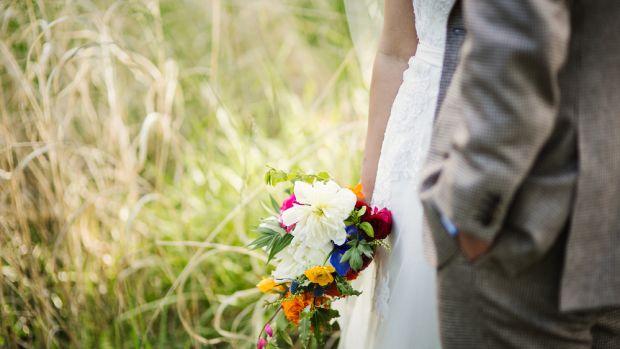 Los+Poblanos+-+Colorful+-+Fiesta+-+Wedding+-+Albuquerque+-+New+Mexico+-+Liz+Anne+Photography+033.jpg