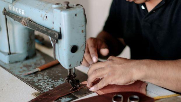 Peru_Willian_Shoemaking_Process-2.1.jpg