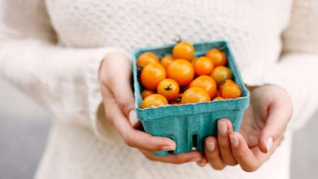 clean eating, healthy habits