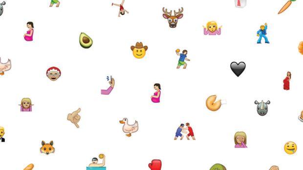 emoji_slider.jpg
