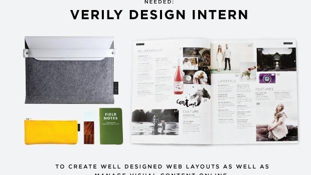 design_intern