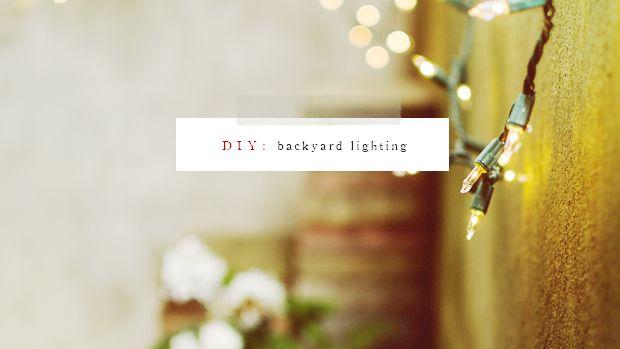 backyard-lighting-slider