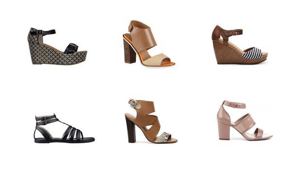 steals-and-deals-sandals-slider