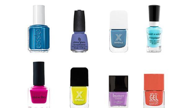 nail-polish-slider
