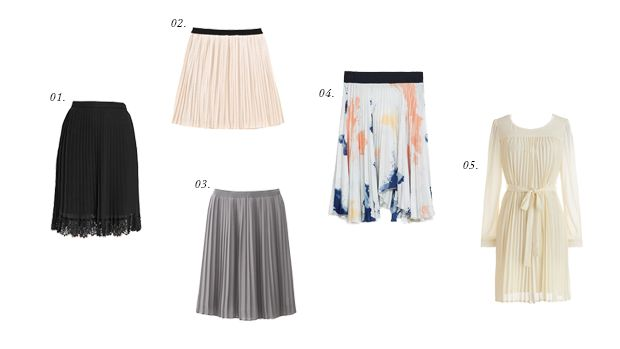 pleated-skirts-slider