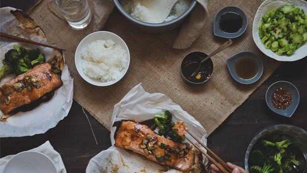 cooking, dinner idea, recipe