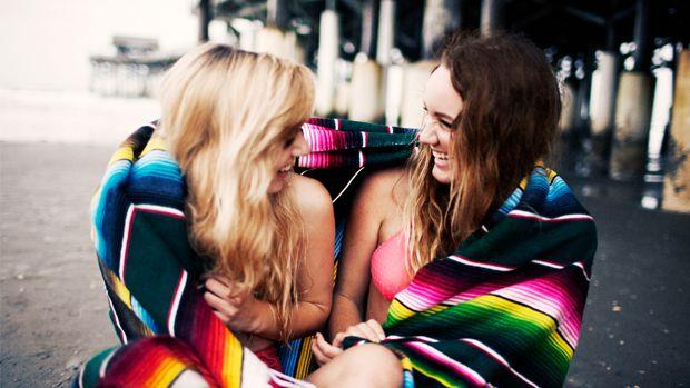 lasting-friendships
