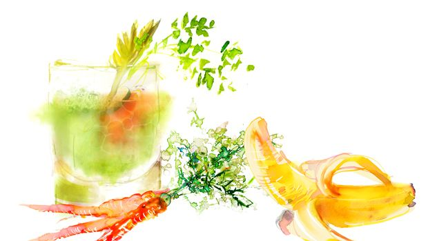 healthy eating, healthy food