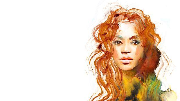 Spendowska_Beyonce