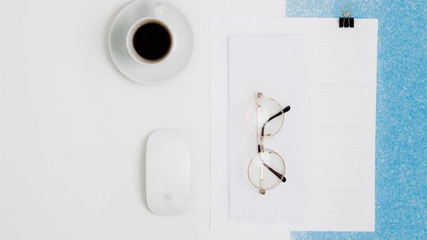 resume-building