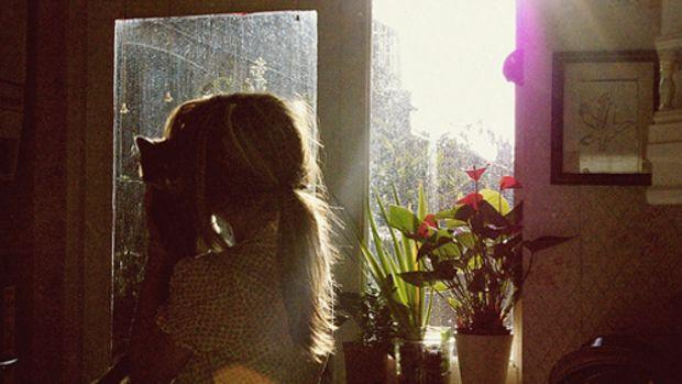 stefanyalves-morning-sun1