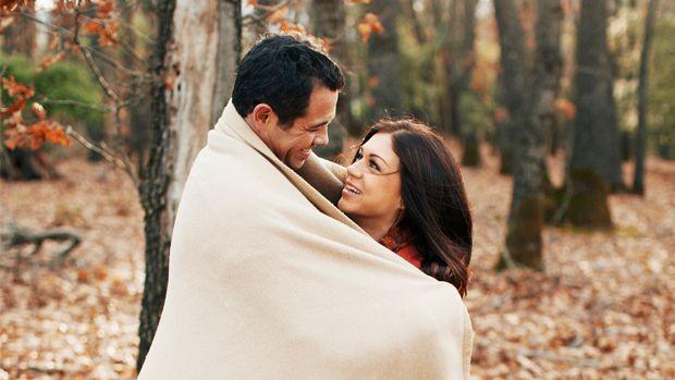 rekindling-romance