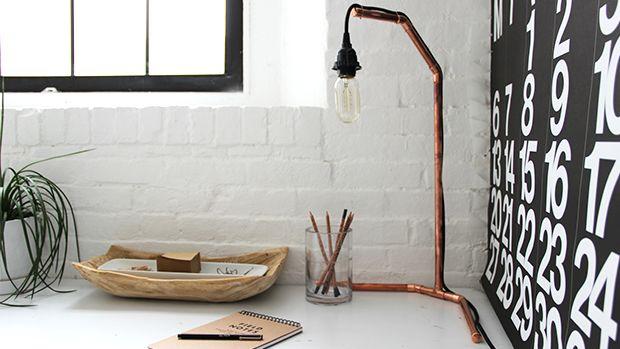 diy-lamp-slider