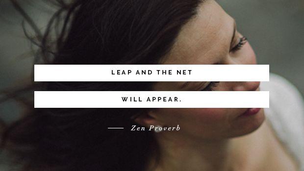 DD_ZenProverb