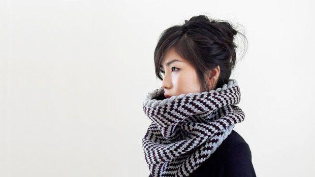 etsy-winter-accessories-slider