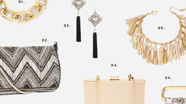 nye-accessories-slider