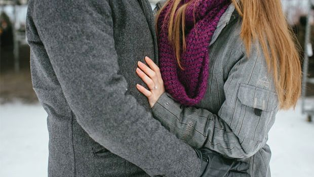 winter-date-ideas