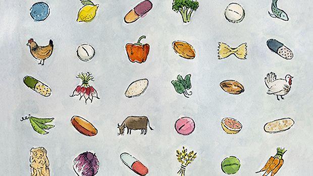 Messenger_Vitamins