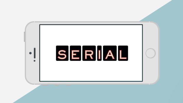 serial-slider
