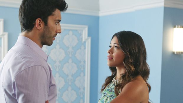 jane the virgin, tv shows to watch