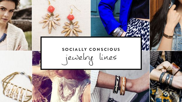 socially-conscious-jewelry
