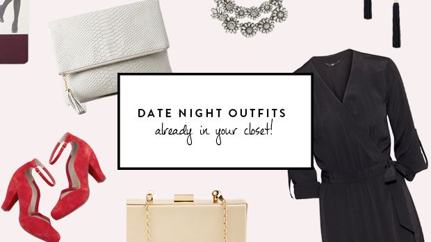 vday-outfits-slider