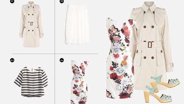 spring-essentials-slider