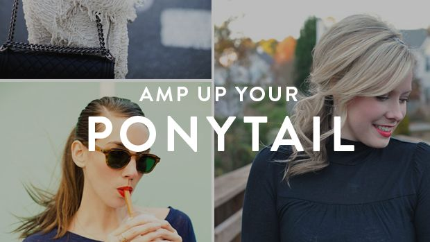 amp-up-your-ponytail