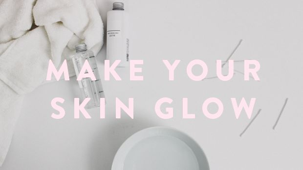 make-your-skin-glow-spring-winter
