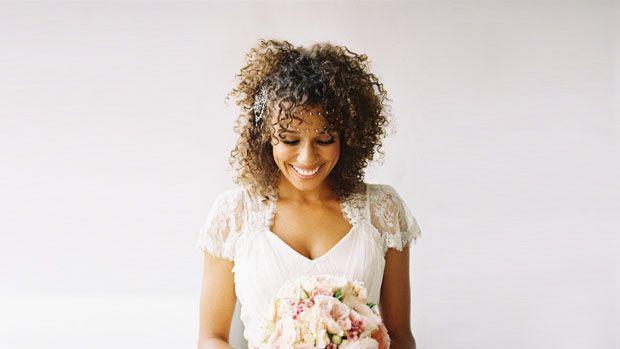 real-women-wedding-dresses-slider