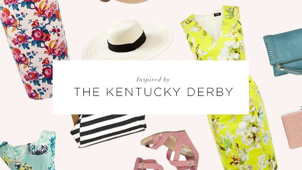 kentucky-derby-slider