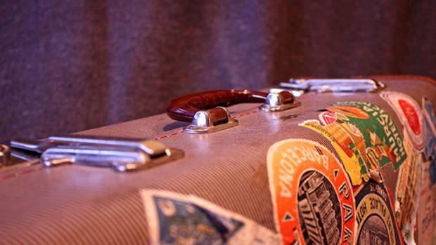 suitcase-pic