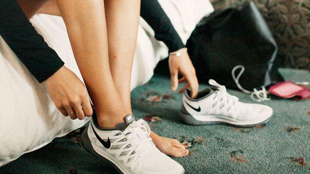 gym-rhetoric-problem