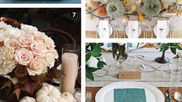 Thanksgiving-Place-Settings