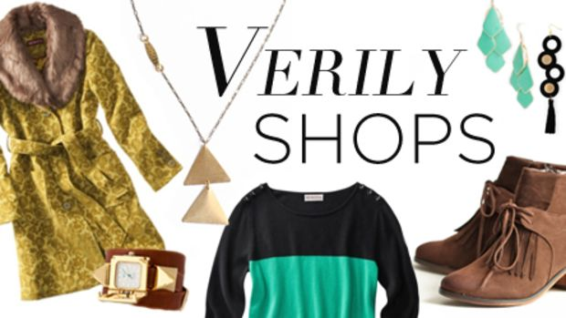Verily-Shops-Image-copy