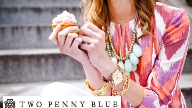 Verily_2Penny Blue
