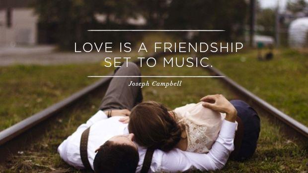 joseph-campbell