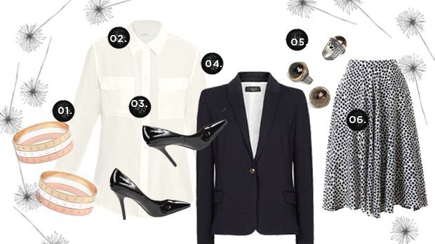 dressing-with-intention-slider