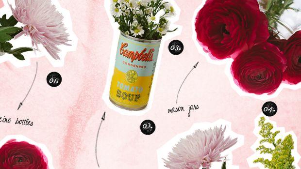 flower-arrangements slider