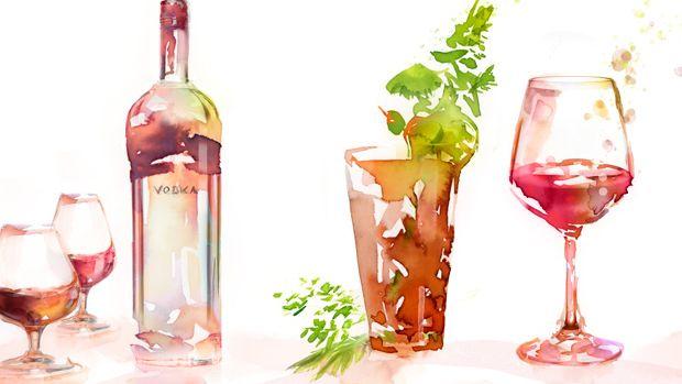 Spendowska_alcohol.jpg