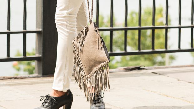 summer to fall fashion transition your wardrobe cooler weather style outfit inspiration
