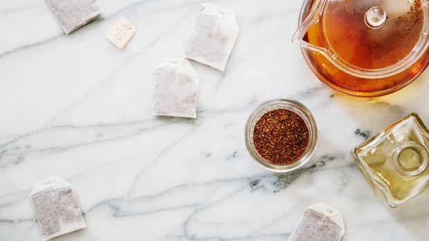 diy toner recipe natural beauty skin types acne prone skin