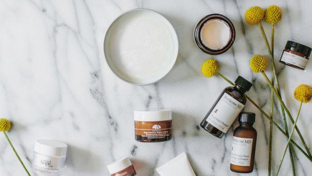 multi-masking skin masks at home spa facials skin types beauty regime skin treatments