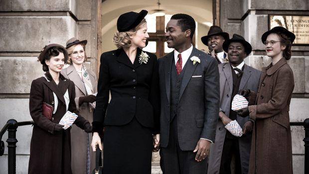 United Kingdom, new movies, movie, united kingdom movie, movie review