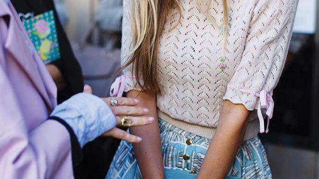 Warm Weather style, Dressing for Warmer Weather, Spring Clothes, Spring Outfits