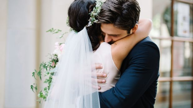 First Year of Marriage, Marriage, Marriage Advice, Married One Year