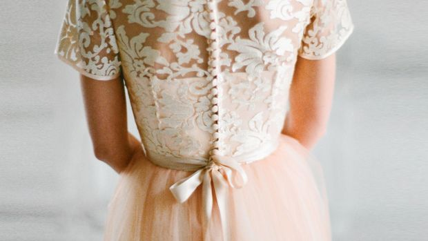 Esty Bridal Shops, Etsy Bridal, Bridal Inspiration