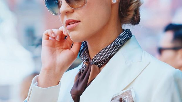 Grace Kelly, Grace Kelly Style, Modern Day Grace Kelly