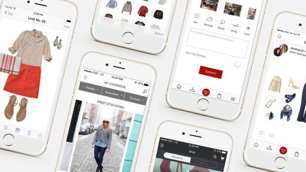 wardrobe-style-apps-2